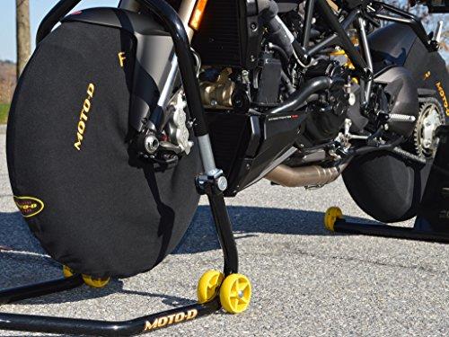 tire wraps - 7