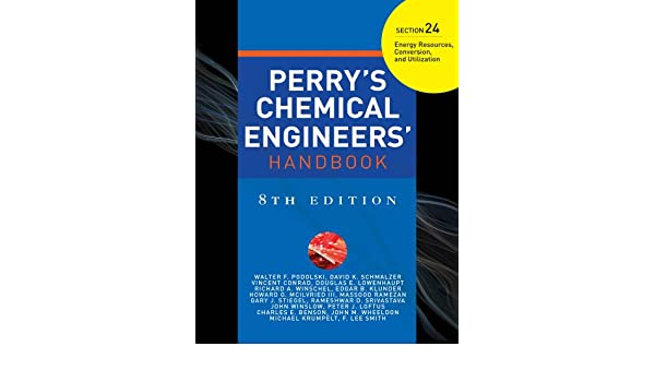 Perrys chemical engineers handbook eighth edition chemical perrys chemical engineers handbook eighth edition chemical engineers handbook ebook don w green robert h perry amazon kindle store fandeluxe Choice Image