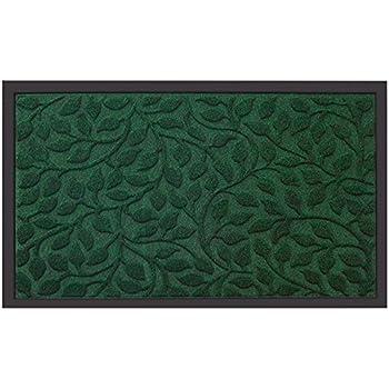 Amazon.com : Outside Shoe Mat Rubber Doormat for Front Door 18\