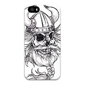 Case For Sony Xperia Z2 D6502 D6503 D6543 L50t L50u Cover Case, DIY Indian Style Skull 3D Case For Sony Xperia Z2 D6502 D6503 D6543 L50t L50u Cover By iCustomonline 2015