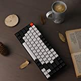 Keychron K2 Hot-swappable Bluetooth Mechanical