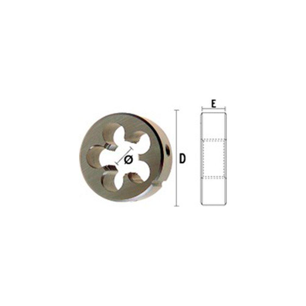HEPYC 25025070855 – Kugellager für Farbe, øbsw7 8 – – – 9 mm, L 55 mm, L 22 mm HSS DIN EN22568 B018IHLI3E | Deutschland Online Shop  0a66d7