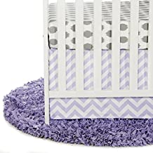 Sweet Potato Swizzle Starter Set, Grey/Purple/White