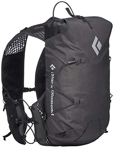 Black Diamond Distance 8 Backpack