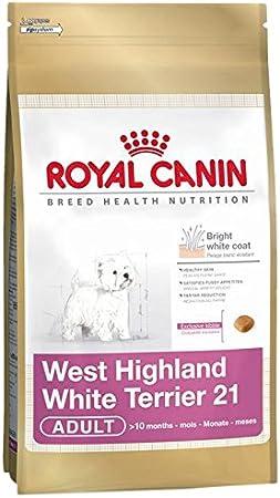 ROYAL CANIN West Highland White Terrier - 500 gr