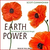 #7: Earth Power: Techniques of Natural Magic