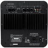 Dayton Audio SPA1000 1000W Subwoofer Plate