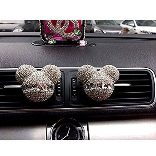 car air freshener disney - 7