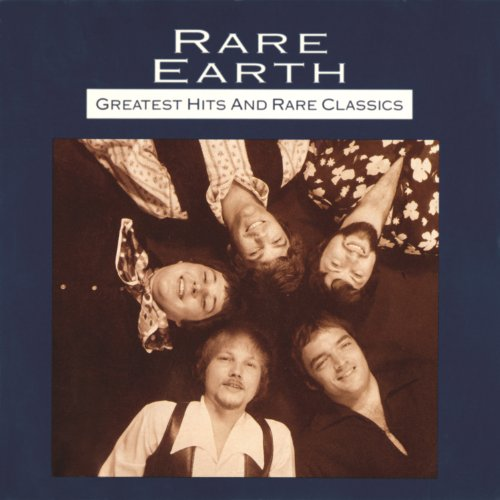 big john is my name album version by rare earth on amazon music