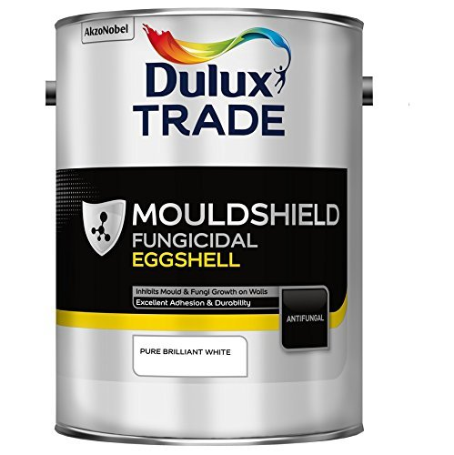 dulux-trade-mouldshield-fungicidal-eggshell-pure-brilliant-white-5l-by-dulux-trade