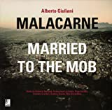 Malacarne, Alberto Giuliana, 3940004871
