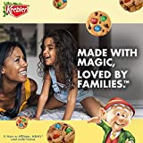 Keebler Chips Deluxe Minis Cookies, Rainbow with