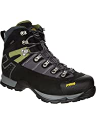 Asolo Mens Fugitive GTX Hiking Boots