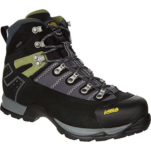 Asolo Men's Fugitive GTX Hiking Shoes