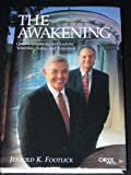img - for The Awakening: Queens University of Charlotte yesterday, today, and tomorrow book / textbook / text book