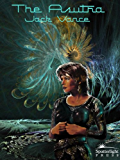 The Asutra (Durdane Book 3)