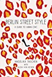 Brooklyn Street Style The No Rules Guide To Fashion Anya Sacharow Shawn Dahl Sioux Nesi