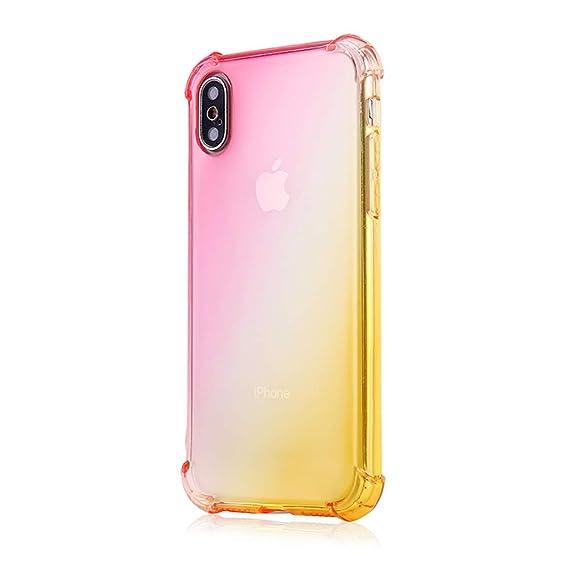 Amazon Com Gogodog Iphone Xs Iphone Xs Max Iphone Xr Case Ultra