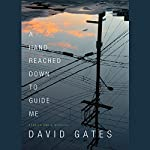 A Hand Reached Down to Guide Me: Stories and a Novella | David Gates
