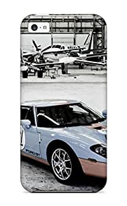 Imogen E. Seager's Shop Cheap KLREELHIKOF47MPB Top Quality Protection Vehicles Car Case Cover For Iphone 5c