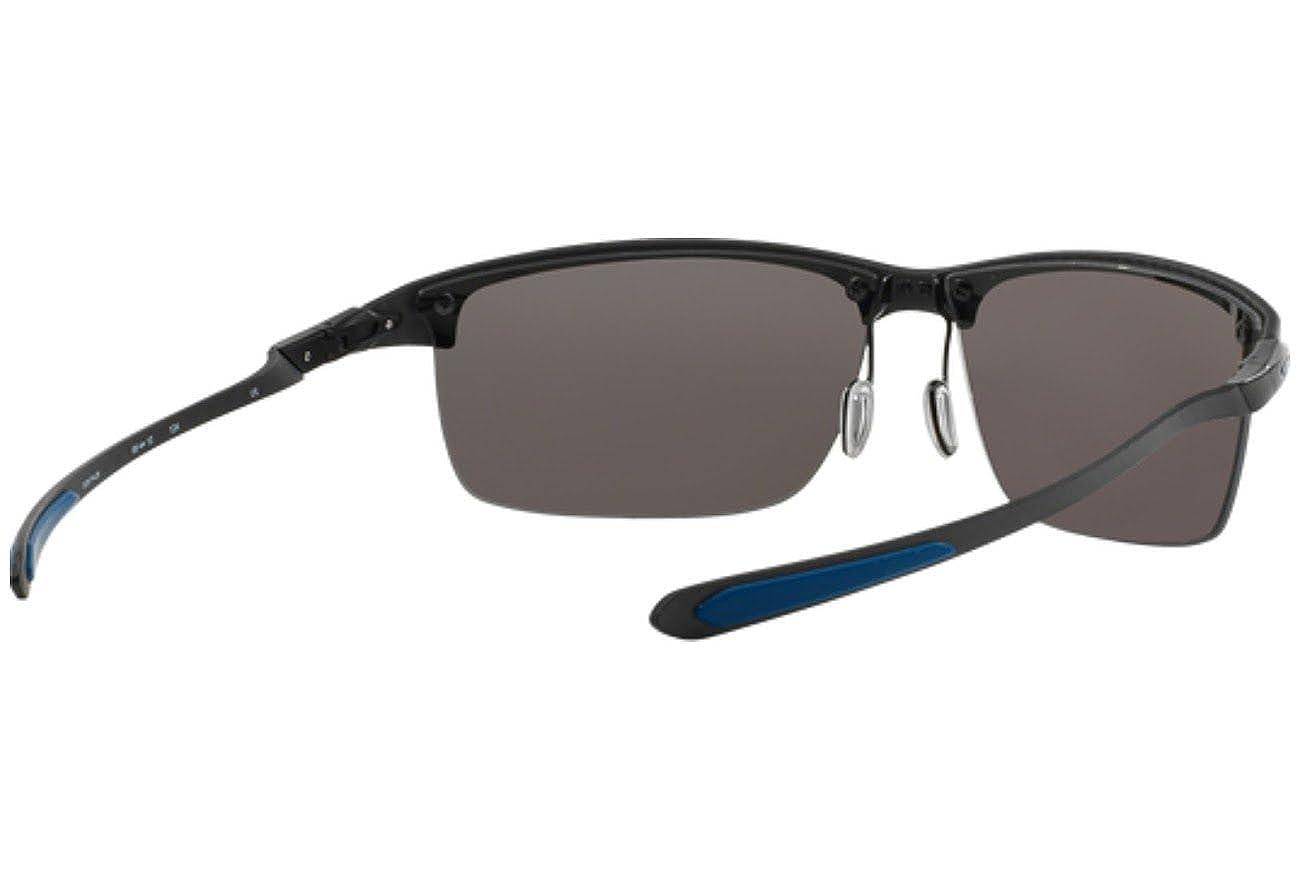 Gafas de sol polarizadas Oakley Carbon Blade OO9174 C66 917405 ...