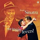 #9: Songs for Swingin Lovers