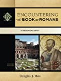 Encountering the Book of Romans 2nd Edition