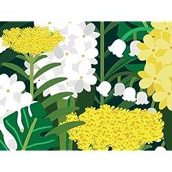 Lush Foliage egift card link image