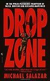 Drop Zone, Michael Salazar, 0553581333