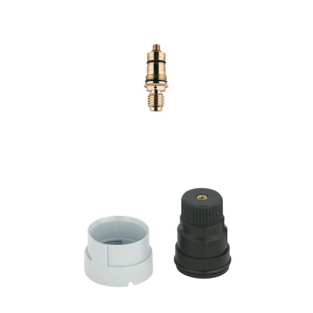 Grohe Zubehö r-Thermoelement (fü r Automatic 2000 und Eurotrend) 47450000