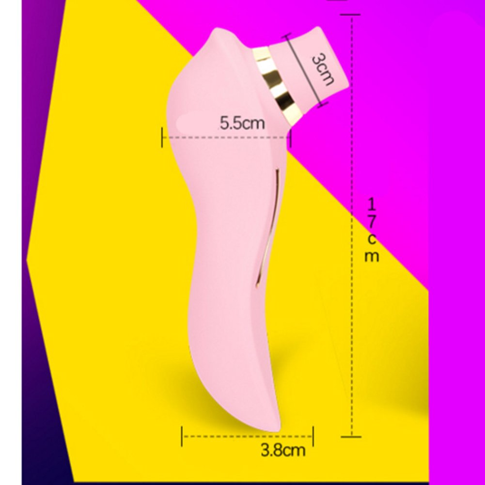 Gaozh Succionadores De Toris Clí Toris De Juguetes para Pezones Juguetes Eróticos para Mujeres Parejas S Exo Juguetes Mujer Pareja Aparatos De Masaje De Pecho Vibradores,Purple c2b288