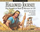 Hallowed Journey,