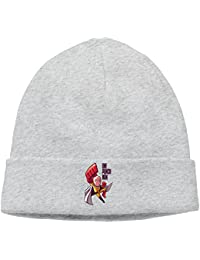 Anime Saitama Genos The One Punch-Man Beanie Hat Winter Watch Cap 96828048ce60