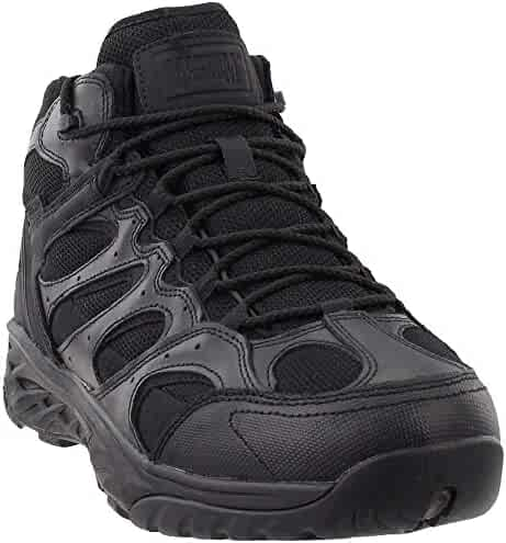 1de89cb721860 Shopping 9 or 11.5 - Fire & Safety - Shoes - Uniforms, Work & Safety ...
