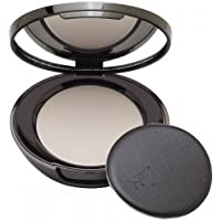 BOOTS No7 Perfect Light Pressed Powder Translucent