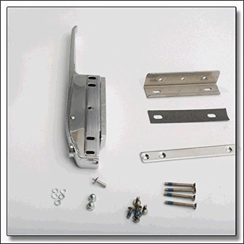 Cres Cor 1006-108-K1 Latch Kit