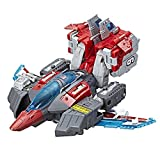 "Buy ""Transformers Generations Titans Return Voyager Class Broadside and Blunderbuss"" on AMAZON"