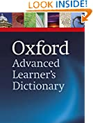 Oxford Advanced