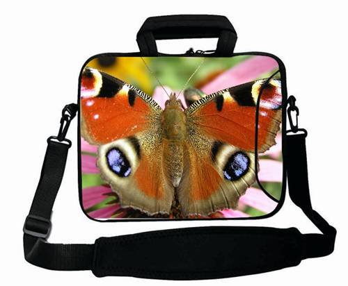 excellent-customized-colorful-animal-butterfly-shoulder-bag-for-womens-gift-15154156-for-macbook-pro