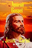 The Aquarian Gospel of Jesus the Christ, Levi, 1494955601