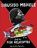 Sibusiso Mbhele, Koto Bolofo, 1576871320