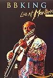1993 - Live At Montreux [Import italien]