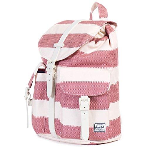 42ec7f946b0b Herschel Supply Co. Dawson Rubber Women s Backpack - Buy Online in UAE.