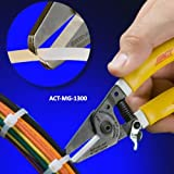 ACT Cable Tie Removal Tool | Pack of 3