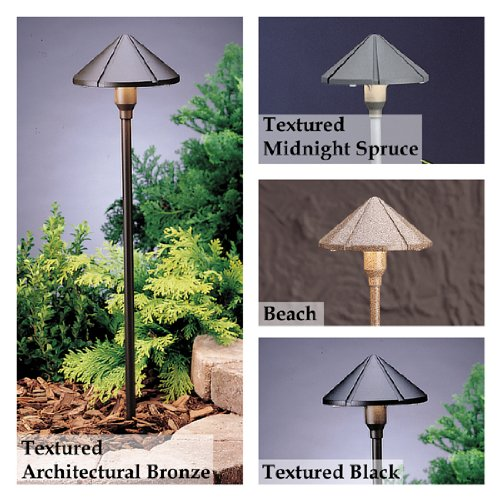 Kichler Landscape Lighting Sockets