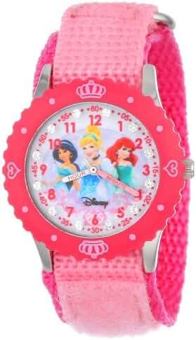 Disney Kids' W000961