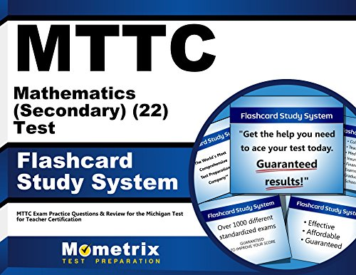 Mttc test dates