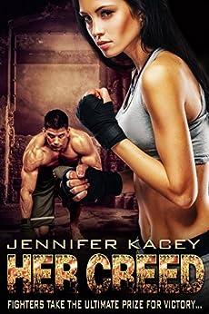Her Creed by [Kacey, Jennifer]