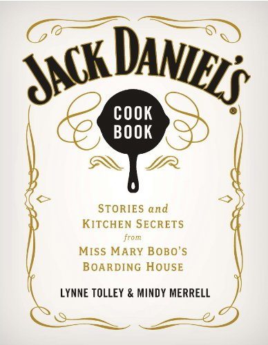 ??TOP?? Jack Daniel's Cookbook: Stories And Kitchen Secrets From Miss Mary Bobo's Boarding House. Graphene Africa branches ORTUELLA contra