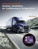 Modern Diesel Technology 2nd Edition